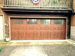 garage doors repair raleigh nc garage doors repair door garage garage door repair garage door service