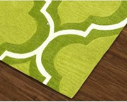 lime green area rug stunning rugs black and ideas pertaining to plans