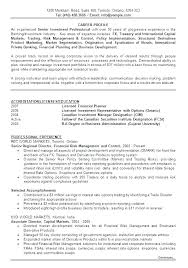 Resume Free Template Format Template Business Letter – custosathletics.co