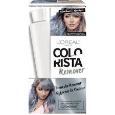 l oreal paris colorista hair color remover from canada at well ca
