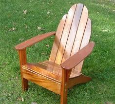 StagrunchairmahoganyJPGOutdoor Mahogany Furniture