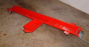 Image result for harbor freight motorcycle dolly