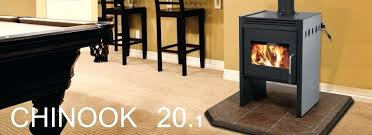 blaze king fireplace inserts. my blaze king experience fireplace parts edmonton insert . gas inserts