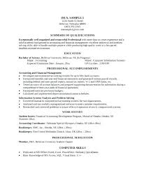 Personal Trainer Resume Example No Experience Best Of Trainer Resume Administrativelawjudge