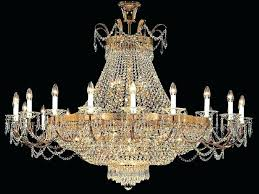 most expensive chandelier chandelier marvelous expensive chandeliers top most expensive chandelier huge and expensive crystal chandeliers most expensive