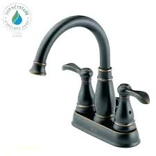 delta bath faucet home depot delta bathroom faucets delta bronze bathroom faucet delta bronze bathroom faucet