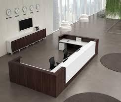 gym furniture. Desks Light Up Reception Desk Front Lobby Small For Sale Gym Furniture S