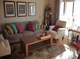 oriental rug on carpet. Area Rug On Top Of Carpet Best Livingroom Grey Living Room Ideas Formal Colors Oriental