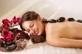 Kết quả hình ảnh cho massage thái
