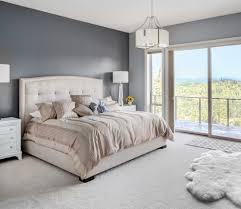 Master Bedroom Flooring Best Flooring For The Master Bedroom Discount Flooring Depot