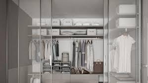 custom closet design. Closet Design Ideas To Maximize Storage. Custom