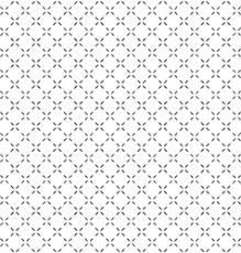 Pattern Adorable Patterns Seamless Vector Images Over 4848