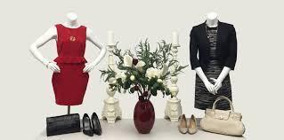 mornington peninsula dress for success mornington peninsula dress for success mornington peninsula