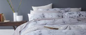 bed linen curtains