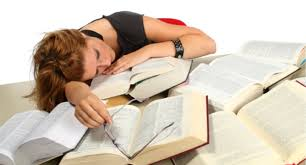 professional essay writers professional college essay writers