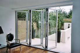 modern sliding glass patio doors. Plain Modern Beautiful Sliding Patio Glass Doors Amazing Of  Door Luxury And Modern O