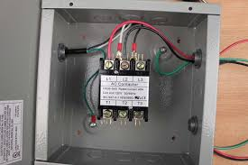 lighting contactor panel wiring diagram solidfonts lighting contactor wiring diagram nilza net