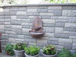 Small Picture Image result for exterior wall tiles designs indian houses
