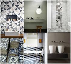 best online interior design programs. Online Interior Design Courses Best Of Ristrutturare Il Bagno Con Stile  Arredobagno Best Online Interior Design Programs