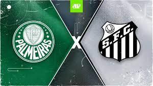 Palmeiras 1 x 0 Santos - 30/01/2021 - Final da Libertadores - YouTube