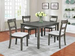 kitchen table for 8 round kitchen table sets for 6 new dining sets with leaf round dining table for 8 square kitchen table 8 chairs