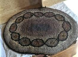 small oval rugs antique hooked rug small oval old small oval jute rugs small oval kitchen