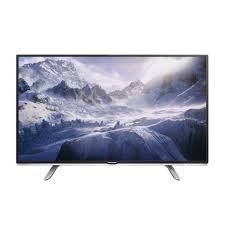 panasonic tv 40 inch. panasonic smart led tv 40 inch - th-40ds500g panasonic tv