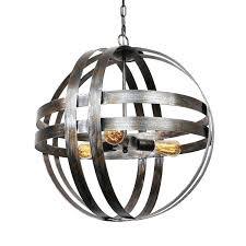 full size of wine barrel chandelier lighting canada earrings atom barrels 3 light iron orb