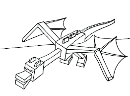 Minecraft Coloring Pages Mutant Creeper Bltidm