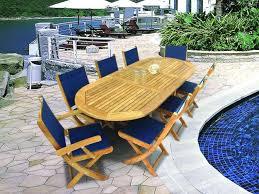 Restaurant Patio Tables Outdoor mercial Patio Furniture