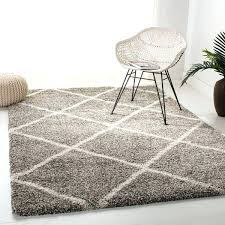 safavieh vintage grey ivory rug holloway evoke area laurel foundry modern farmhouse gray reviews furniture marvellous
