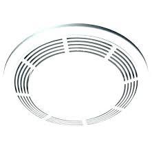 round bathroom exhaust fan round bathroom fan luxury bathroom exhaust fan with light and round bathroom
