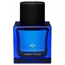 <b>Thameen Amber Room</b> Амбер рум купить в Екатеринбурге в ...