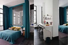 Purple And Blue Bedroom Dark Purple Room Ideas Bedroom Interior Dark Wall Color For Small