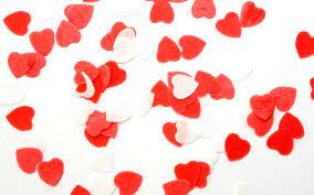 Love Heart Wallpapers ...