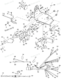Good badland winch wiring diagram 48 for 2000 jeep grand cherokee radio wiring diagram with badland