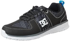 high top dc shoes for men. dc lynx lite kb men\u0027s shoes trainers,dc high top shoes,cheap for men h