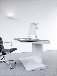 classy office desks furniture ideas. White Office Desks Design Decorating With Classy 203 Best Imac Desk Ideas Images On Pinterest Furniture
