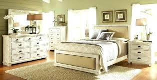 Distressed Bed Distressed Bedroom Sets Upholstered Bedroom Sets ...