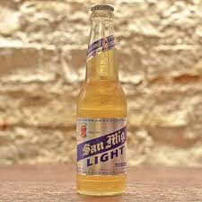 Suggested Retail Price Of San Mig Light Top 8 Beer To Drink In Asia And Where To Find Them