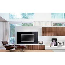 Small Picture modern tv cabinet best top 30 modern tv cabinet wall units