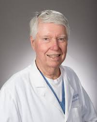 meet dr george quirk houston tx memorial oral maxillofacial dr george quirk dds diplomate american board of oral maxillofacial surgery