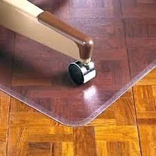 furniture leg protectors for hardwood floors protecting wood floor from furniture wood floor protectors hardwood floor