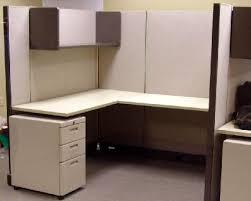 office cubicle shelves. Cubicle Shelves Office G