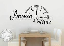 dining room wall stickers uk. wall quote vinyl art dining room decals stickers uk