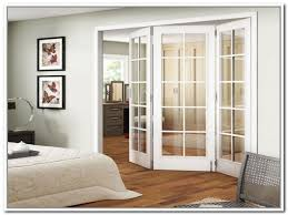 less interior bedroom doors bedroom bedroom french doors awesome french doors interior