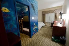 garden city motels. themeroom1 garden city motels