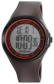 Наручные <b>часы AM</b>:<b>PM</b> PC170-U415 — купить по выгодной цене ...