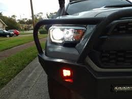 Toyota Tacoma Long Bed In Florida For Sale ▷ Used Cars On ...