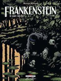 frankenstein book cover 1818 frankenstein s monster mary sey character profile writeups of frankenstein book cover